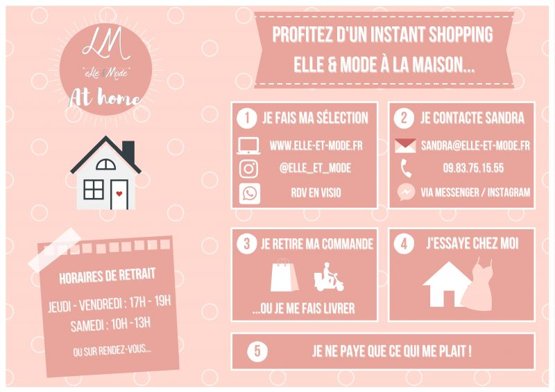 Flyer-Instant-shoppin