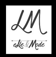 Elle & Mode